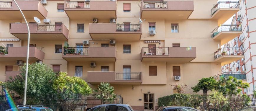 Appartamento in Vendita a Palermo (Palermo) - Rif: 28155 - foto 2