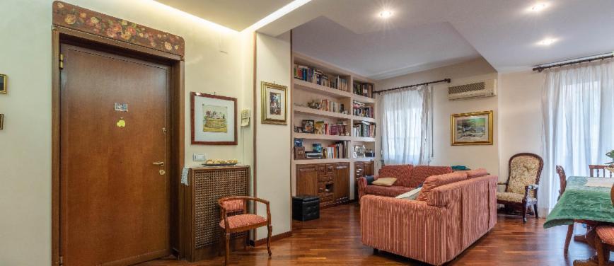 Appartamento in Vendita a Palermo (Palermo) - Rif: 28155 - foto 3