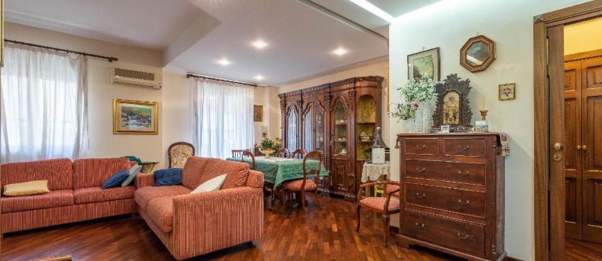 Appartamento in Vendita a Palermo (Palermo) - Rif: 28155 - foto 4
