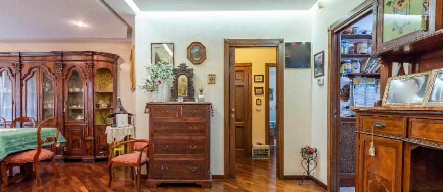 Appartamento in Vendita a Palermo (Palermo) - Rif: 28155 - foto 5