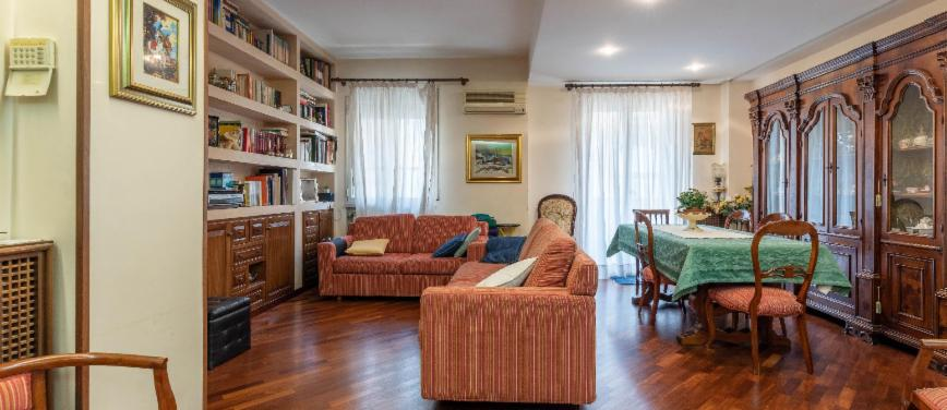Appartamento in Vendita a Palermo (Palermo) - Rif: 28155 - foto 6