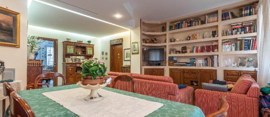 Appartamento in Vendita a Palermo (Palermo) - Rif: 28155 - foto 7