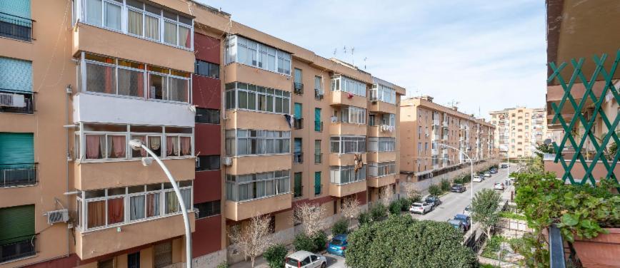 Appartamento in Vendita a Palermo (Palermo) - Rif: 28155 - foto 8