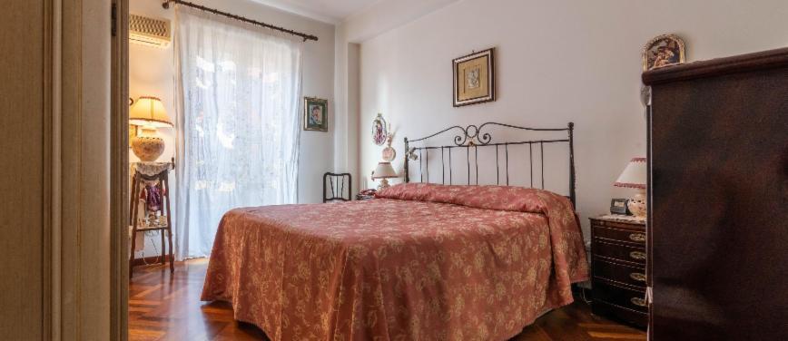 Appartamento in Vendita a Palermo (Palermo) - Rif: 28155 - foto 9