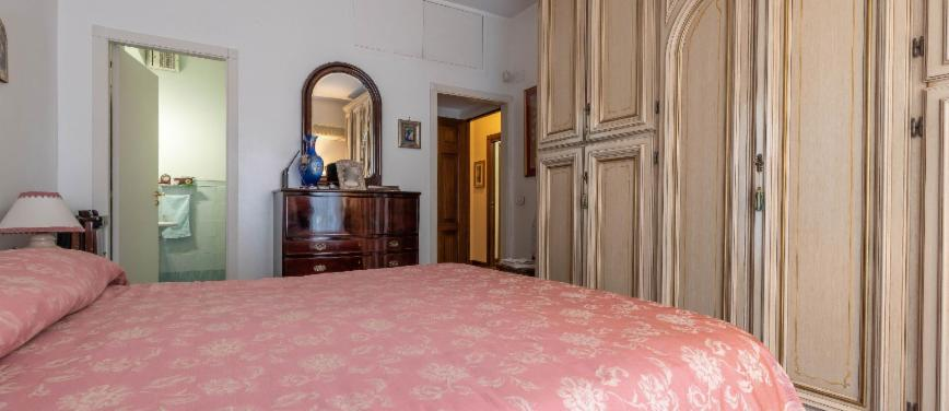 Appartamento in Vendita a Palermo (Palermo) - Rif: 28155 - foto 10