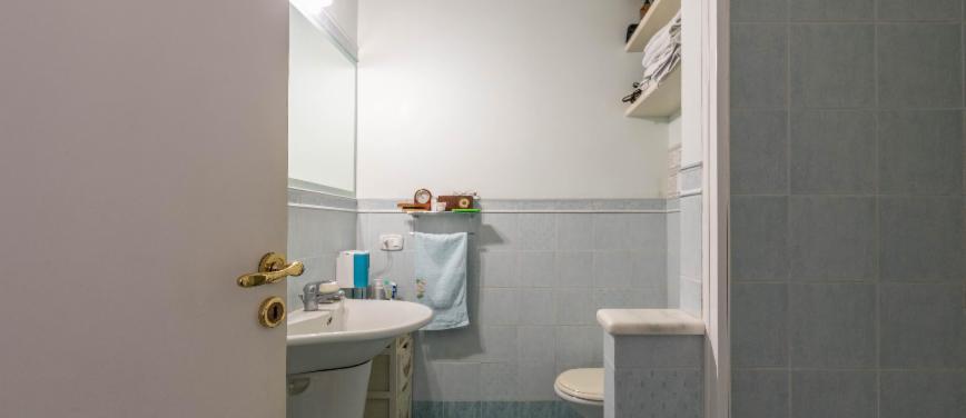 Appartamento in Vendita a Palermo (Palermo) - Rif: 28155 - foto 11