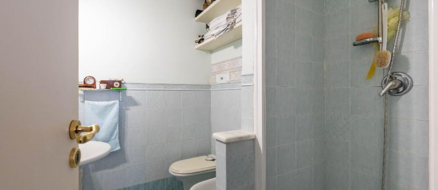 Appartamento in Vendita a Palermo (Palermo) - Rif: 28155 - foto 12