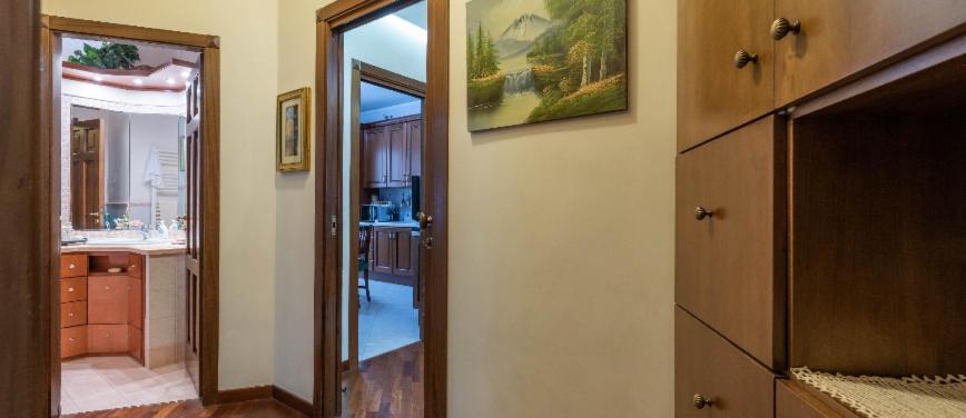 Appartamento in Vendita a Palermo (Palermo) - Rif: 28155 - foto 13