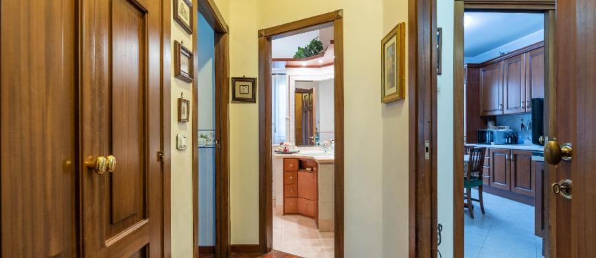 Appartamento in Vendita a Palermo (Palermo) - Rif: 28155 - foto 14