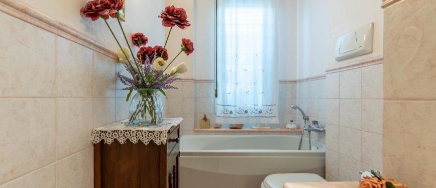 Appartamento in Vendita a Palermo (Palermo) - Rif: 28155 - foto 16