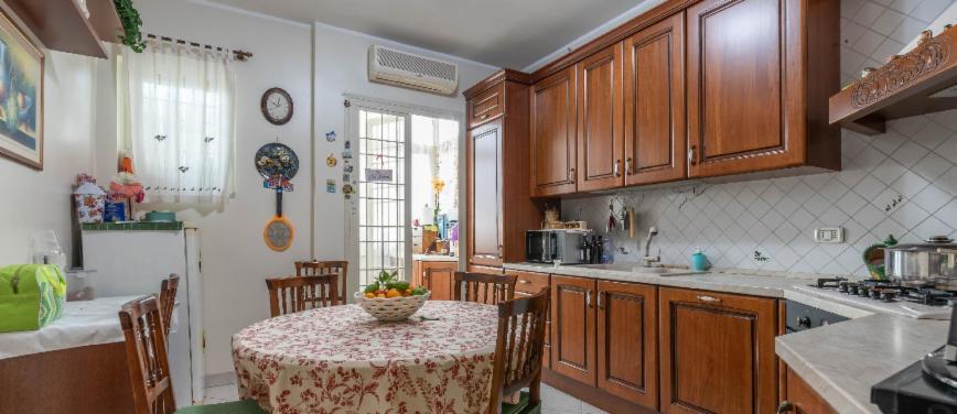 Appartamento in Vendita a Palermo (Palermo) - Rif: 28155 - foto 17
