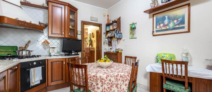 Appartamento in Vendita a Palermo (Palermo) - Rif: 28155 - foto 18