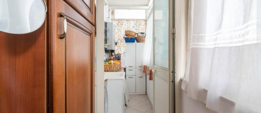 Appartamento in Vendita a Palermo (Palermo) - Rif: 28155 - foto 19