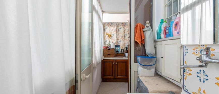 Appartamento in Vendita a Palermo (Palermo) - Rif: 28155 - foto 20