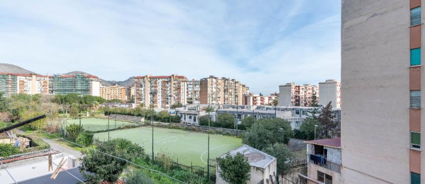 Appartamento in Vendita a Palermo (Palermo) - Rif: 28155 - foto 21