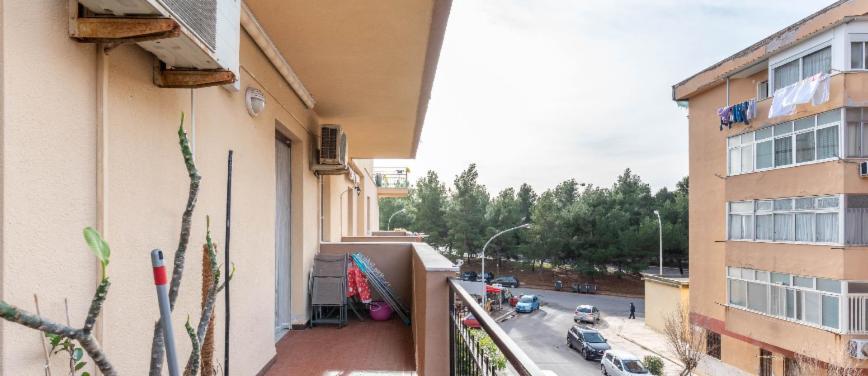 Appartamento in Vendita a Palermo (Palermo) - Rif: 28155 - foto 22