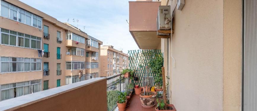 Appartamento in Vendita a Palermo (Palermo) - Rif: 28155 - foto 24