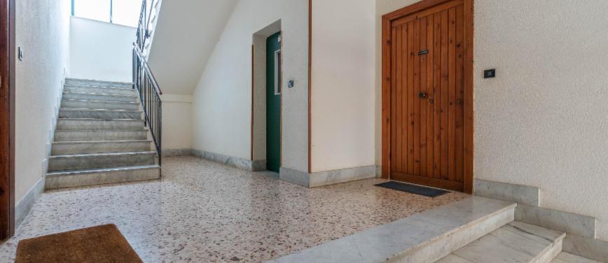 Appartamento in Vendita a Palermo (Palermo) - Rif: 28155 - foto 25