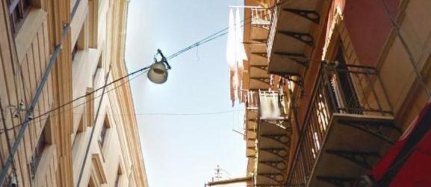 Appartamento in Vendita a Palermo (Palermo) - Rif: 28158 - foto 1