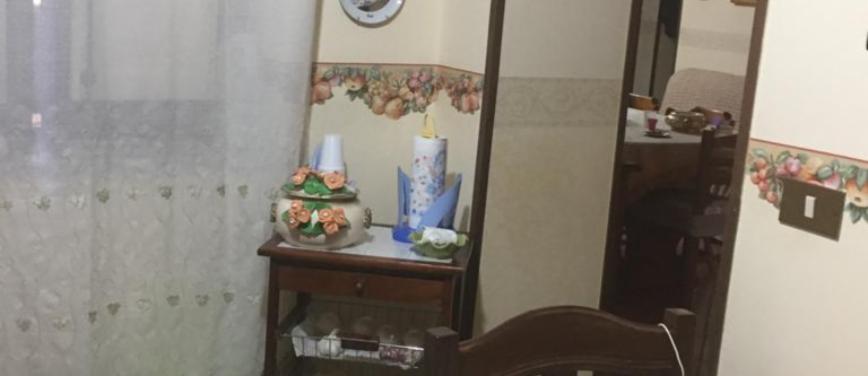 Appartamento in Vendita a Palermo (Palermo) - Rif: 28158 - foto 6