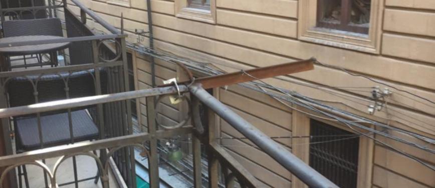 Appartamento in Vendita a Palermo (Palermo) - Rif: 28158 - foto 11