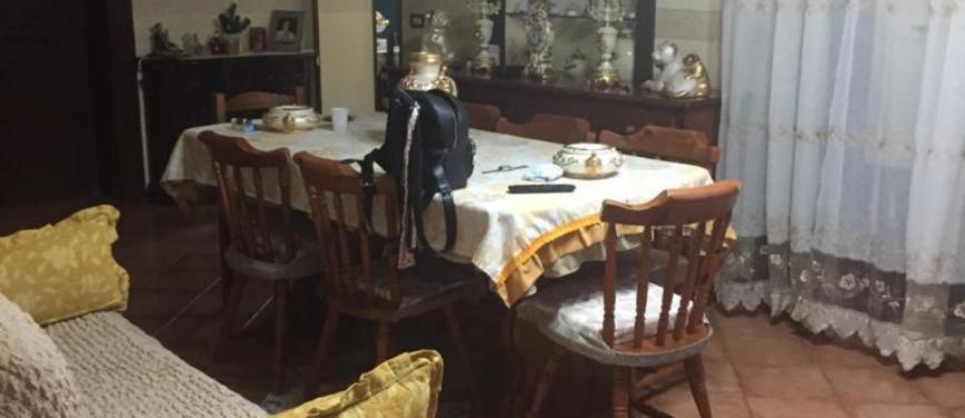 Appartamento in Vendita a Palermo (Palermo) - Rif: 28158 - foto 12