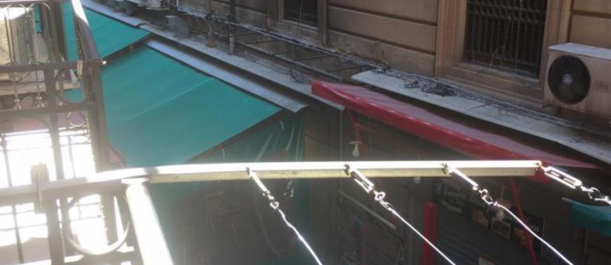 Appartamento in Vendita a Palermo (Palermo) - Rif: 28158 - foto 13
