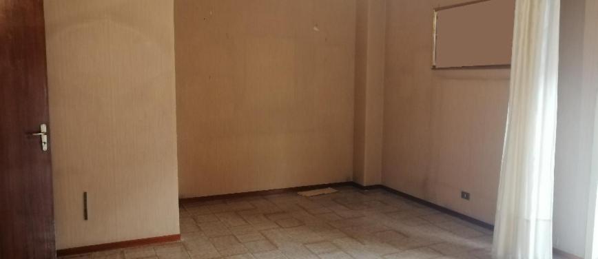 Appartamento in Vendita a Palermo (Palermo) - Rif: 28171 - foto 4