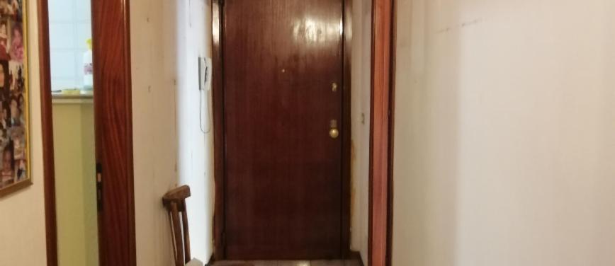 Appartamento in Vendita a Palermo (Palermo) - Rif: 28171 - foto 6