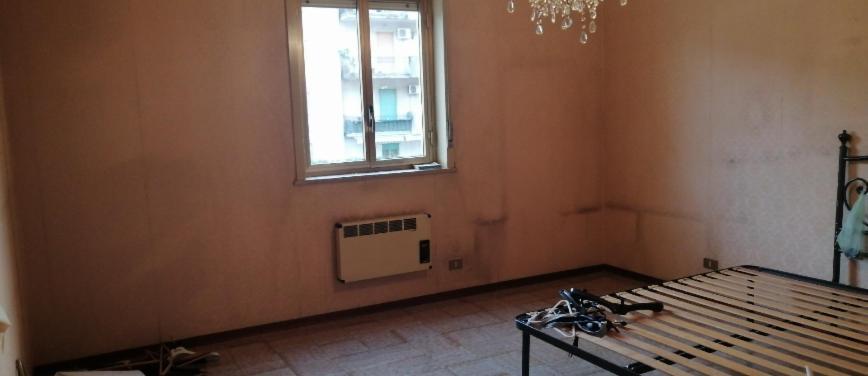 Appartamento in Vendita a Palermo (Palermo) - Rif: 28171 - foto 8