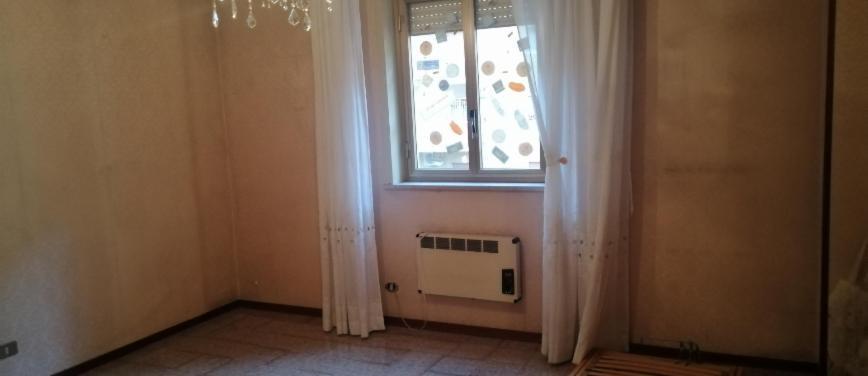 Appartamento in Vendita a Palermo (Palermo) - Rif: 28171 - foto 9