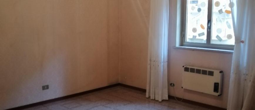 Appartamento in Vendita a Palermo (Palermo) - Rif: 28171 - foto 10