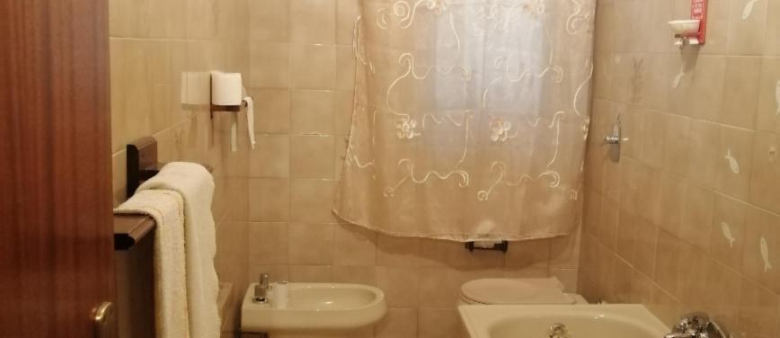 Appartamento in Vendita a Palermo (Palermo) - Rif: 28171 - foto 12
