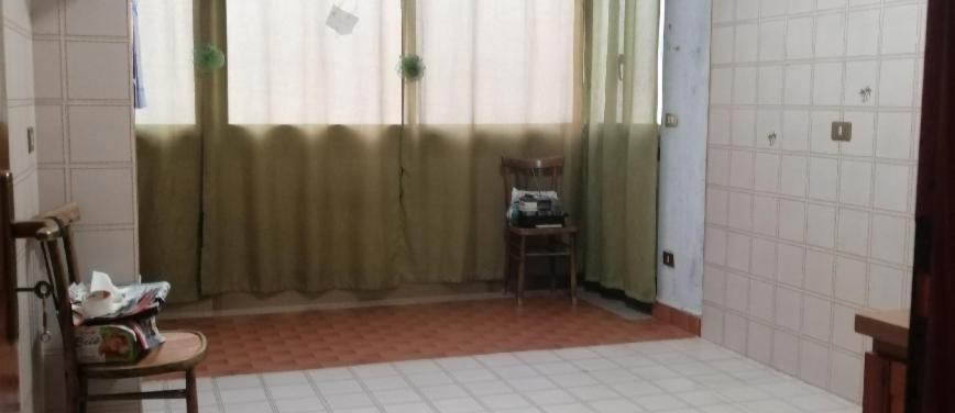 Appartamento in Vendita a Palermo (Palermo) - Rif: 28171 - foto 13
