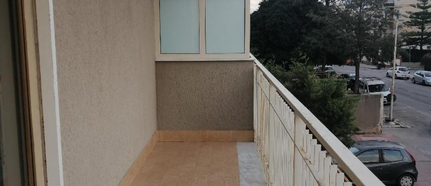 Appartamento in Vendita a Palermo (Palermo) - Rif: 28171 - foto 14