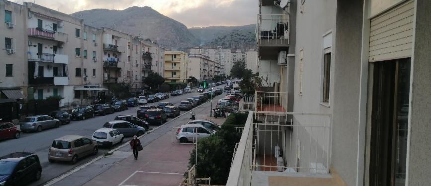 Appartamento in Vendita a Palermo (Palermo) - Rif: 28171 - foto 15