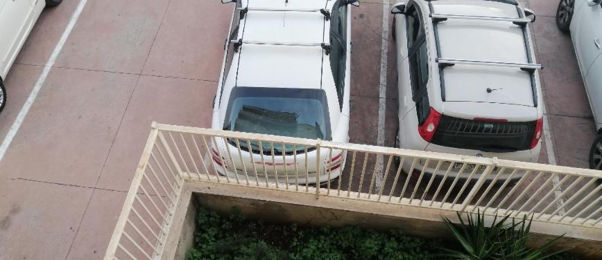 Appartamento in Vendita a Palermo (Palermo) - Rif: 28171 - foto 16