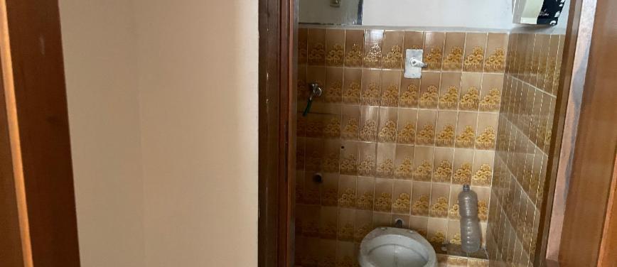 Magazzino in Affitto a Palermo (Palermo) - Rif: 28181 - foto 8