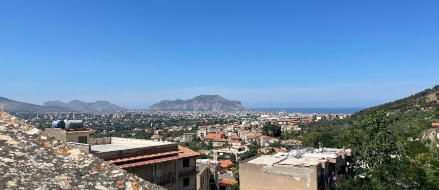 Palazzo in Vendita a Palermo (Palermo) - Rif: 28184 - foto 1