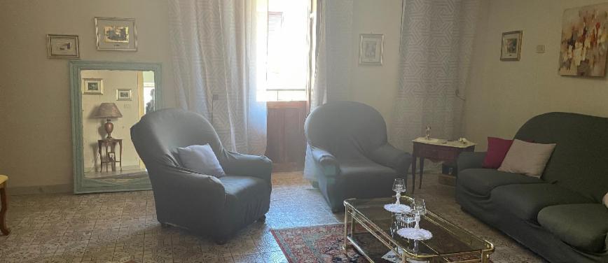 Palazzo in Vendita a Palermo (Palermo) - Rif: 28184 - foto 2