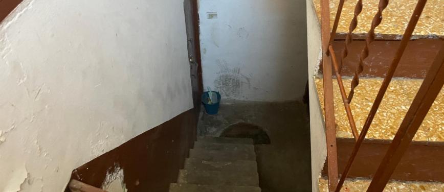 Palazzo in Vendita a Palermo (Palermo) - Rif: 28184 - foto 4