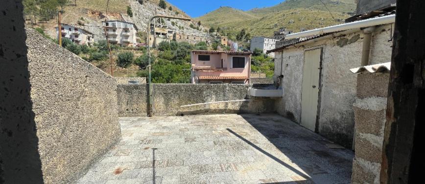 Palazzo in Vendita a Palermo (Palermo) - Rif: 28184 - foto 5