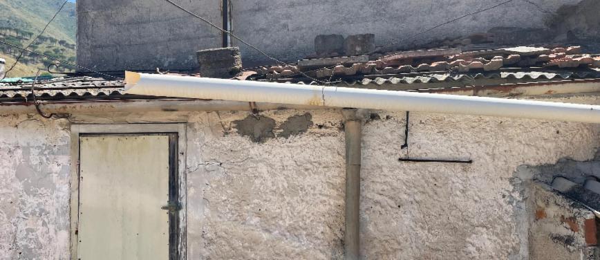 Palazzo in Vendita a Palermo (Palermo) - Rif: 28184 - foto 8