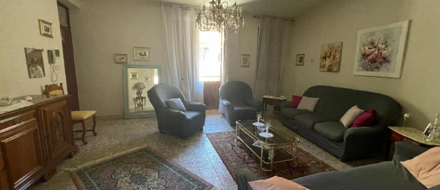 Palazzo in Vendita a Palermo (Palermo) - Rif: 28184 - foto 9