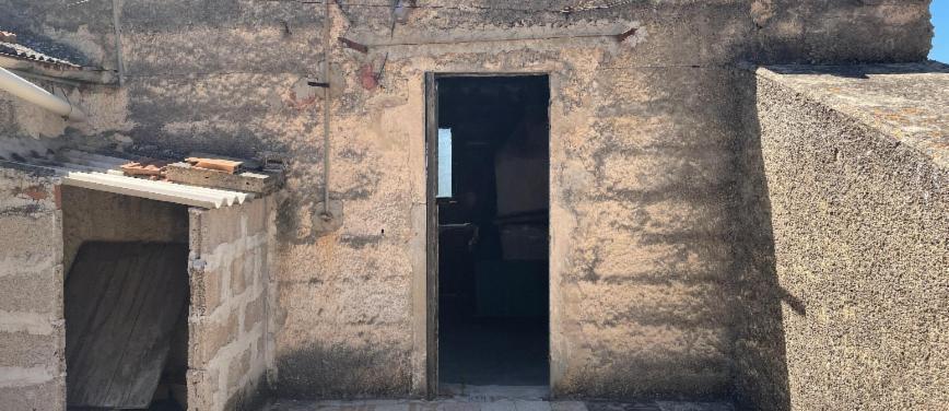 Palazzo in Vendita a Palermo (Palermo) - Rif: 28184 - foto 11