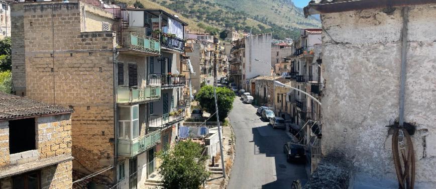 Palazzo in Vendita a Palermo (Palermo) - Rif: 28184 - foto 12