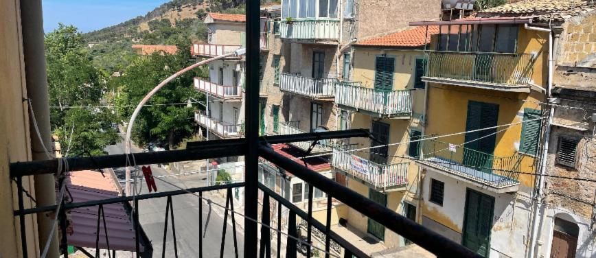 Palazzo in Vendita a Palermo (Palermo) - Rif: 28184 - foto 13