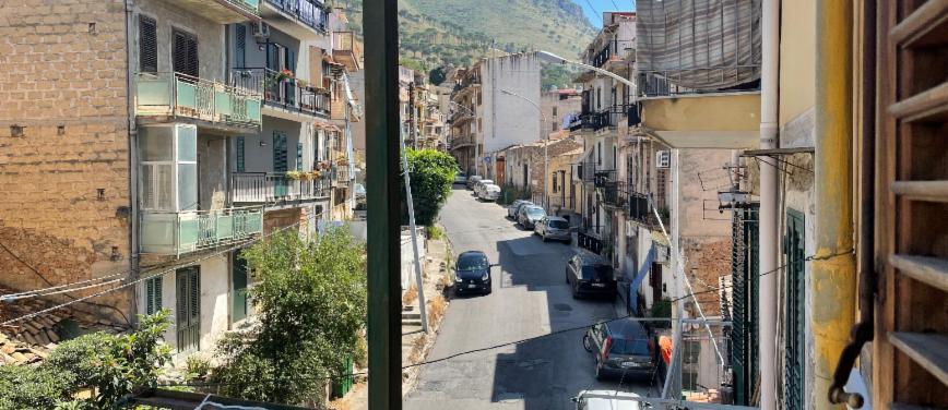 Palazzo in Vendita a Palermo (Palermo) - Rif: 28184 - foto 14