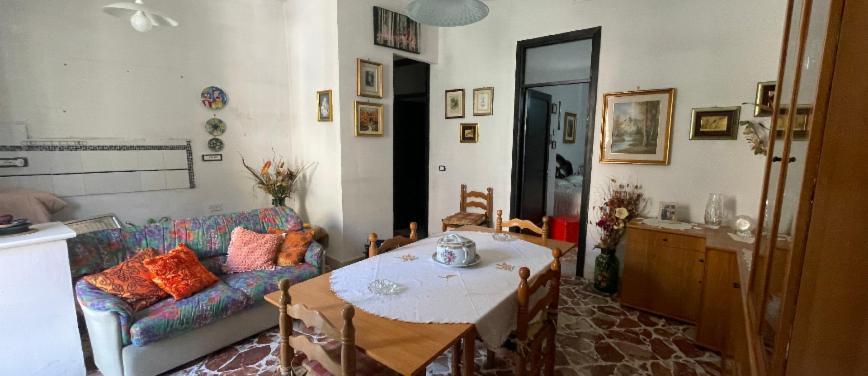 Palazzo in Vendita a Palermo (Palermo) - Rif: 28184 - foto 19