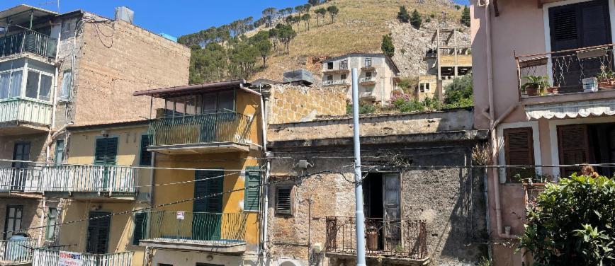 Palazzo in Vendita a Palermo (Palermo) - Rif: 28184 - foto 22